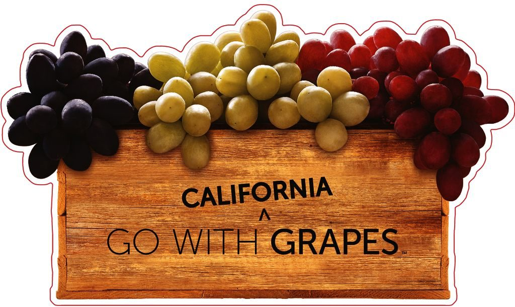thumbnail of dangler-go-with-california-grapes