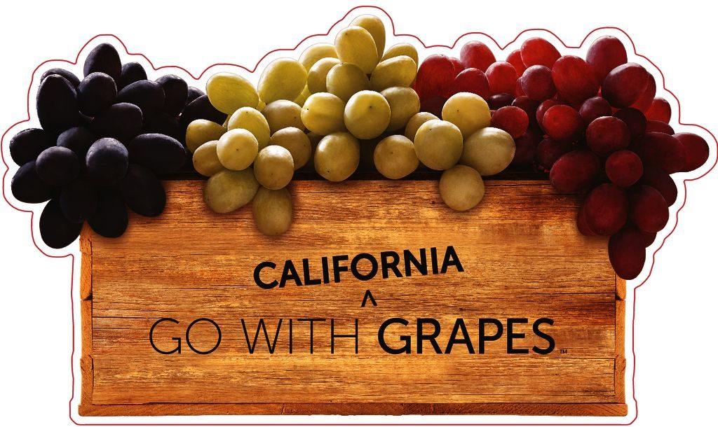 thumbnail of dangler-go-with-california-grapes