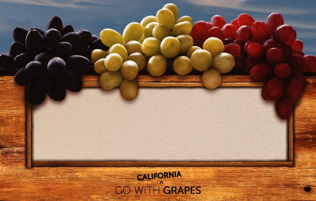thumbnail of price-card-go-with-california-grapes