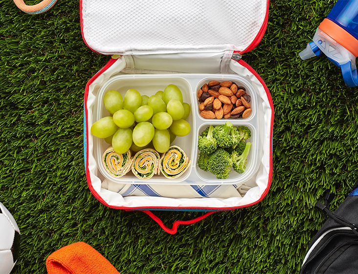 school-lunches-with-grapes-from-california