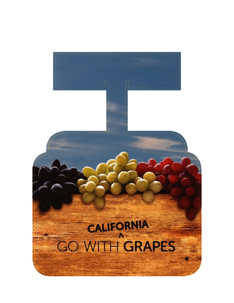 thumbnail of shelf-talker-go-with-california-grapes