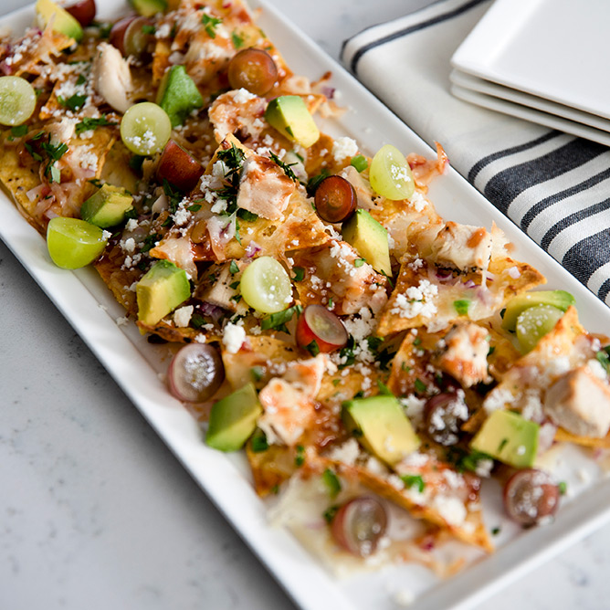 Sweet-and-Spicy-Nachos-sq