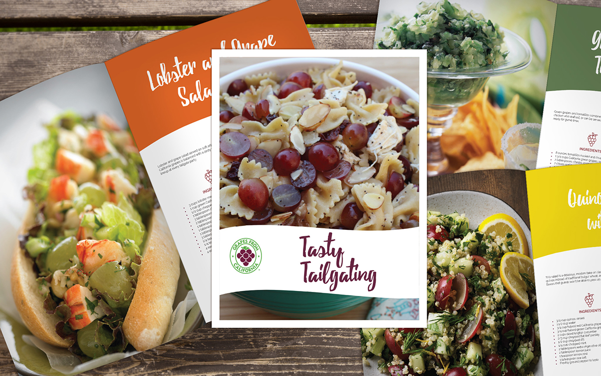 e-book-mockup-recipepage-tailgate
