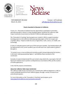 thumbnail of 20190325-nr-03-25-19-ed-grants-awarded