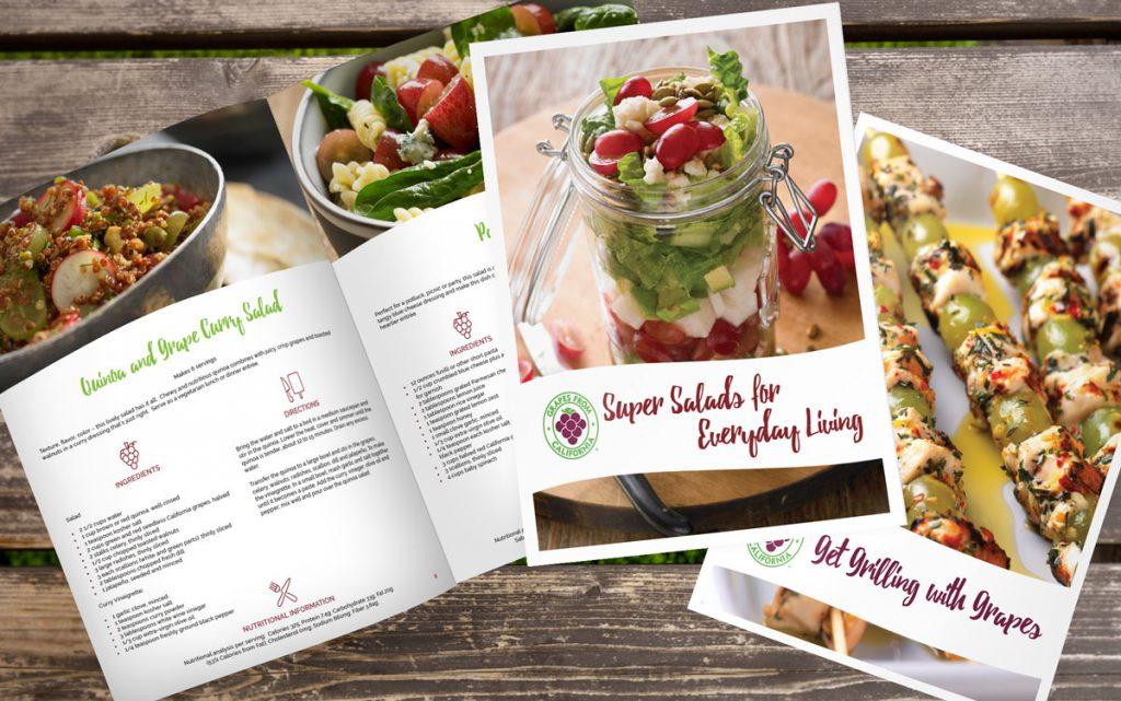 salads-recipepage-fan