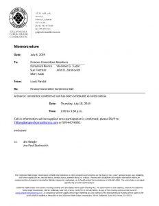 20190708-finance-committee-meeting-07-18-19