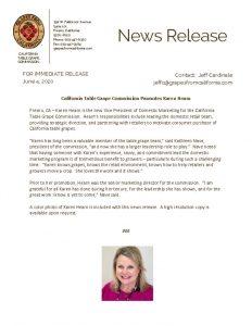 thumbnail of 20200604-nr-06-04-20-california-table-grape-commission-promotes-karen-hearn