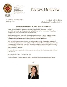thumbnail of 20200720-07-20-20-jodi-devaurs-appointed-to-trade-advisory-committee