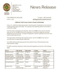 thumbnail of 20210602-california-table-grape-growers-award-scholarships