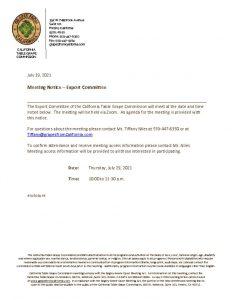 20210719-export-committee-meeting-07-29-21