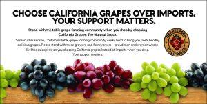 california-goodness-print-advertisement-1