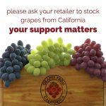 california-goodness-social-media-red