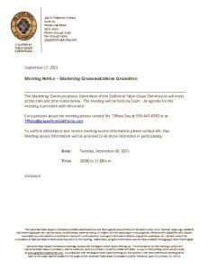 20210917-marketing-communications-committee-meeting-09-28-21